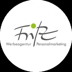 WErbeagentur Fritz in Kornwestheim Logo