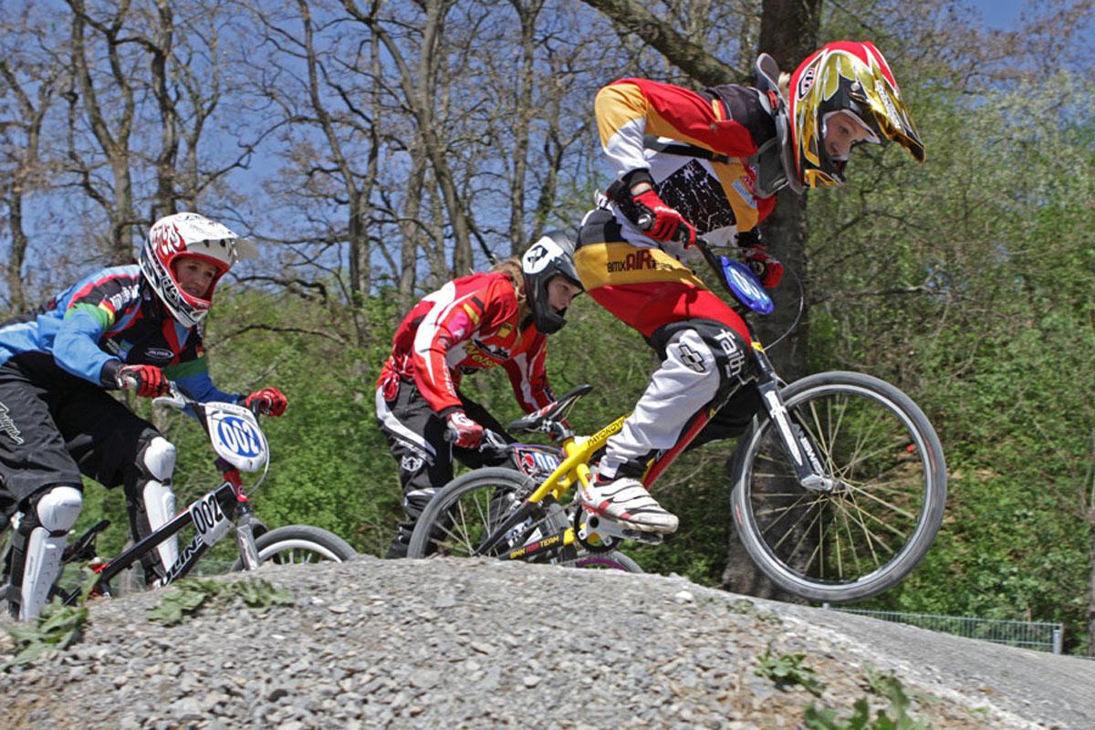 Sport_BMX (1)